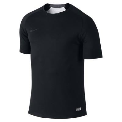 Foto van Nike SS GPX Top