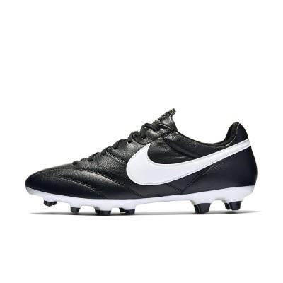 Foto van The Nike Premier