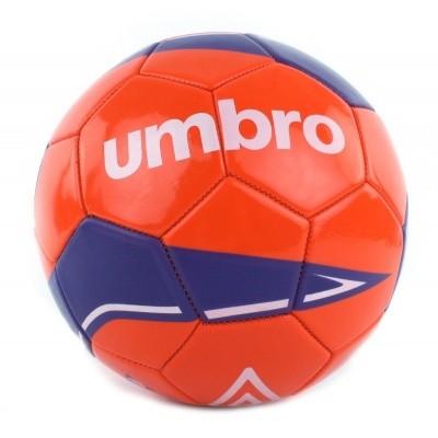Umbro Stadia Supporters Voetbal