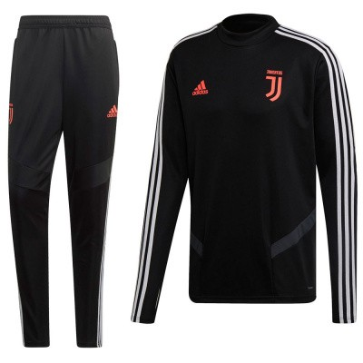 Juventus Football Club Training Set