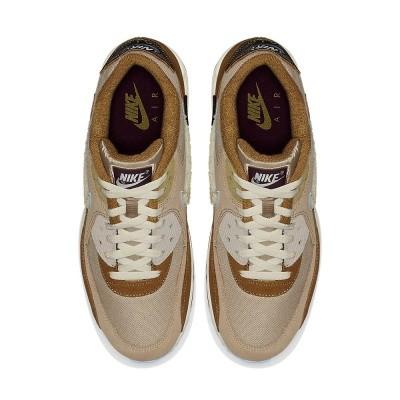Foto van Nike Air Max 90 Premium SE Brons
