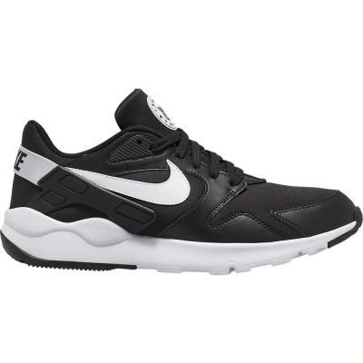 Foto van Nike LD Victory Black/White