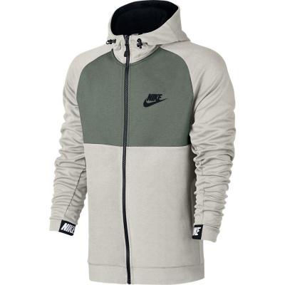 Nike Sportswear AV 15 Hoodie FZ FLC