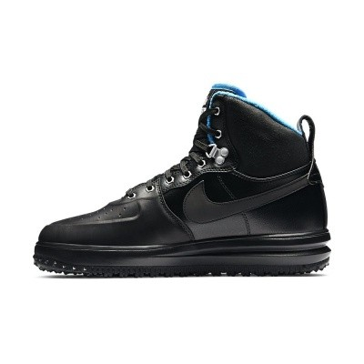 Foto van Nike Lunar Force 1 SneakerBoot