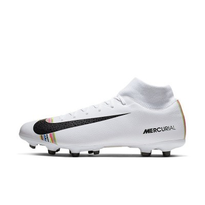 Foto van Nike Superfly 6 Academy GS FG CR7