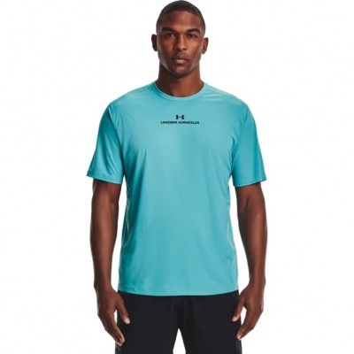 Under Armour CoolSwitch Tee