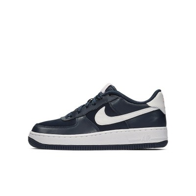 Foto van Nike Air Force 1-VDAY Kids