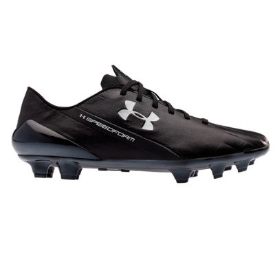 Foto van Under Armour SpeedForm CRM Leather FG