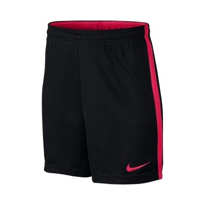 Nike Dri-FIT Academy Short Kids