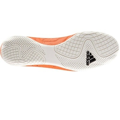 Foto van Adidas X 15.3 CT Indoor