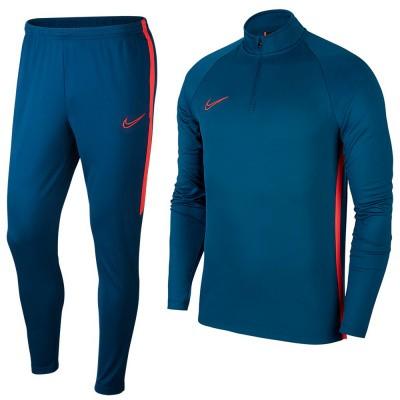 Nike Dri-Fit Academy Set