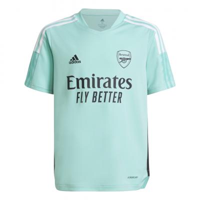 Arsenal FC Zomersets Kids