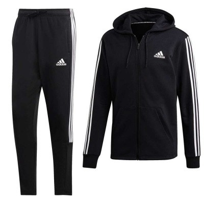 Adidas Must Haves 3-Stripes Set