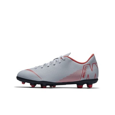 Nike Mercurial Vapor XII Club MG Kids