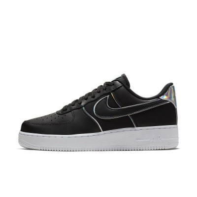 Foto van Nike Air Force 1 '07 LV8 4