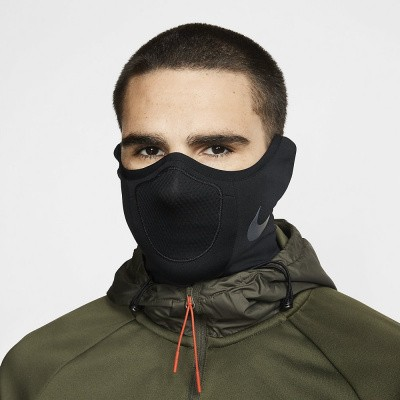 Foto van Nike Strike Snood