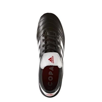Foto van Adidas Copa 17.3 SG