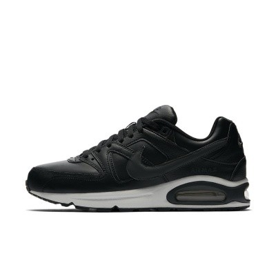 Foto van Nike Air Max Command Leather