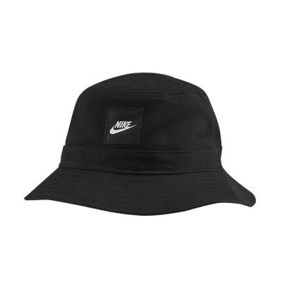 Foto van Nike Sportswear Bucket Hat Black