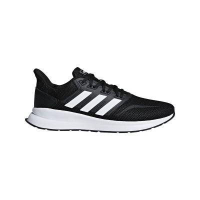 Adidas Runfalcon Schoenen