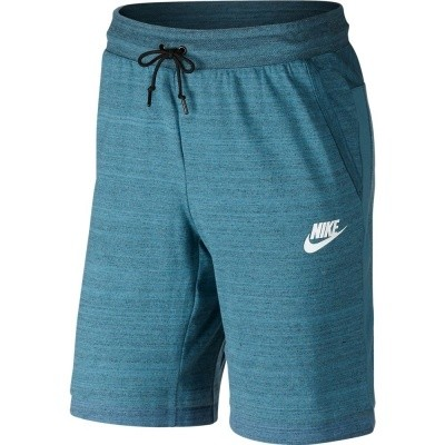 Nike Advance 15 Short