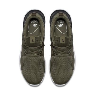 Foto van Nike Tessen Sneaker