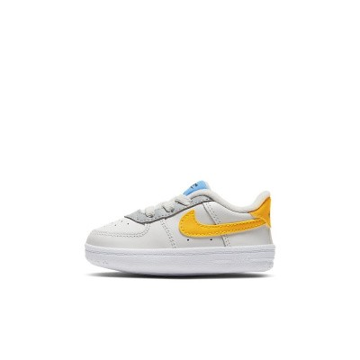 Foto van Nike Force 1 Crib