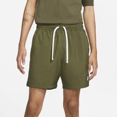 Foto van Nike Sportswear Short