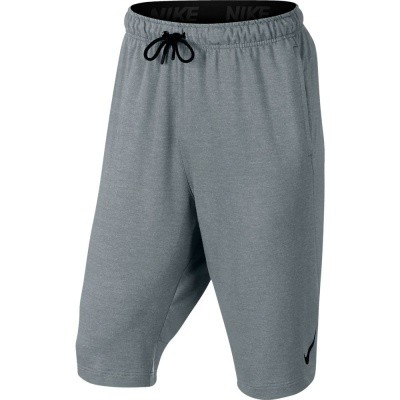 Foto van Nike Dry-Fit Fleece Short