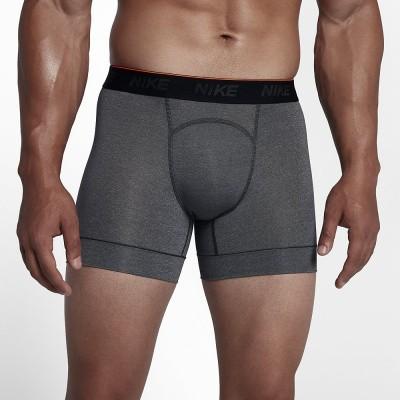 Foto van Nike Ondergoed voor heren (2 paar)