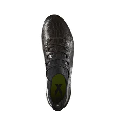 Foto van Adidas X 17.1 FG