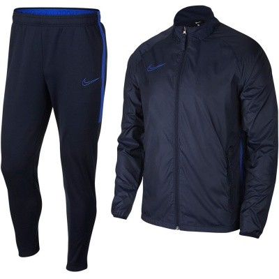 Nike Repel Academy Set