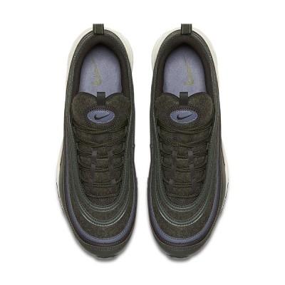 Foto van Nike Air Max 97 Premium