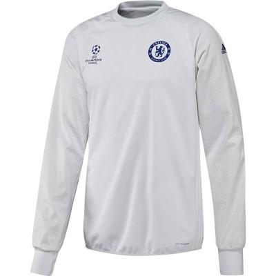 Foto van Adidas Chelsea FC EU Trainingsset