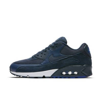 Foto van Nike Air Max 90 Essential