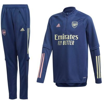 Arsenal FC Trainingsset Kids
