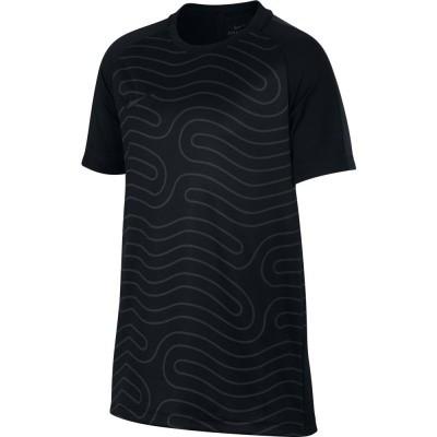 Nike Dry Academy Top SS Kids