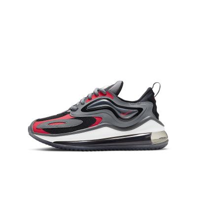 Foto van Nike Air Max Zephr Kids Smoke Grey