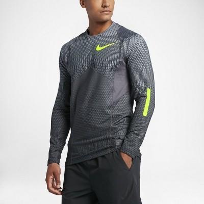 Nike Pro Hyperwarm Top