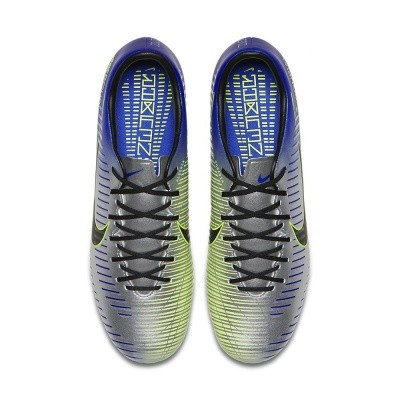 Foto van Nike Mercurial Victory VI Neymar FG