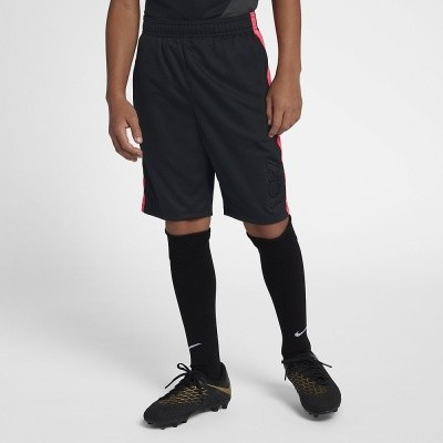 Foto van Nike Dri-FIT Short Kids CR7