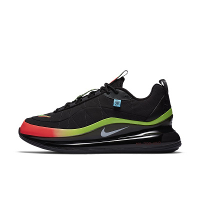 Foto van Nike MX-720-818 Worldwide