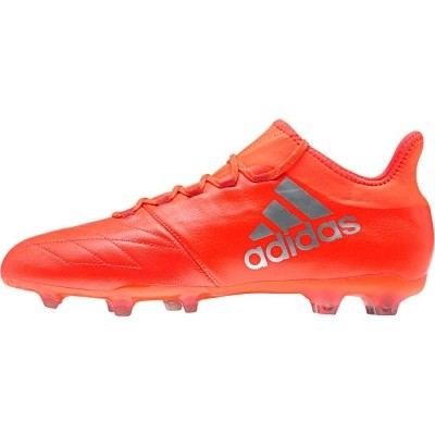 Adidas X 16.2 Leather FG