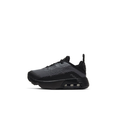 Foto van Nike Air Max 2090 Little Kids Black