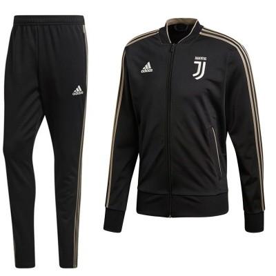 Foto van Juventus Trainingspak
