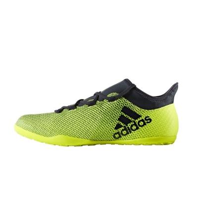 Adidas X Tango 17.3 IC