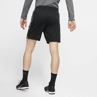 Foto van Nike Dri-FIT Strike Short Black