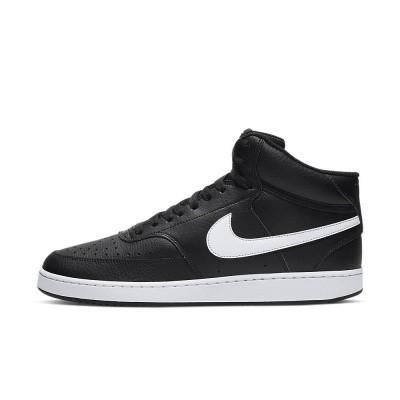 Foto van Nike Court Vision Mid