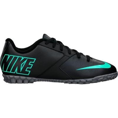 Foto van Nike FC247 Bomba II TF Kids