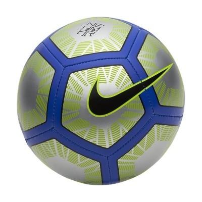 Nike Neymar Skills Mini Bal